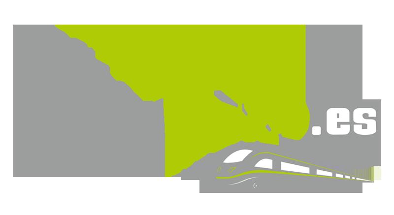 AparcaMadrid Premium