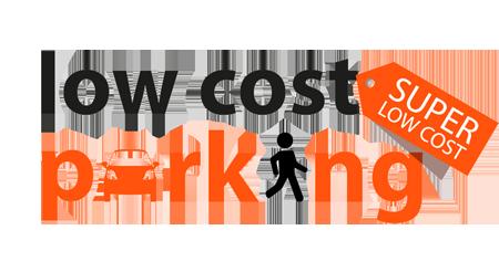 Orange Parking